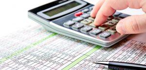 مالیات و دارایی