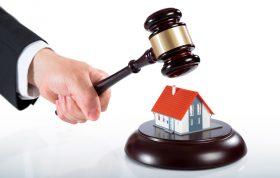 یین نامه اجرایی قانون تملک آپارتمانها متن کامل+اصلاحات